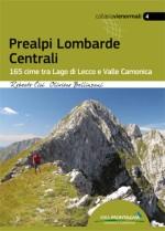 Prealpi Lombarde Centrali