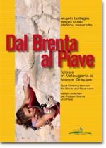 Dal Brenta al Piave