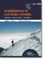 Scialpinismo in Col Nudo - Cavallo