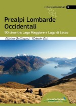 Prealpi Lombarde Occidentali