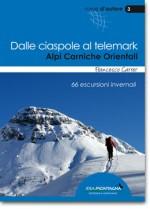 Dalle Ciaspole al Telemark