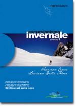 Escursionismo Invernale Vol. 1