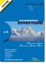 Escursionismo Invernale Vol. 2