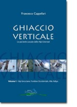 Ghiaccio Verticale vol 1