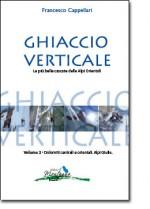 Ghiaccio Verticale vol 2