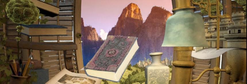 I Libri e le Guide che parlano di montagna