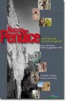 Rocca Pendice
